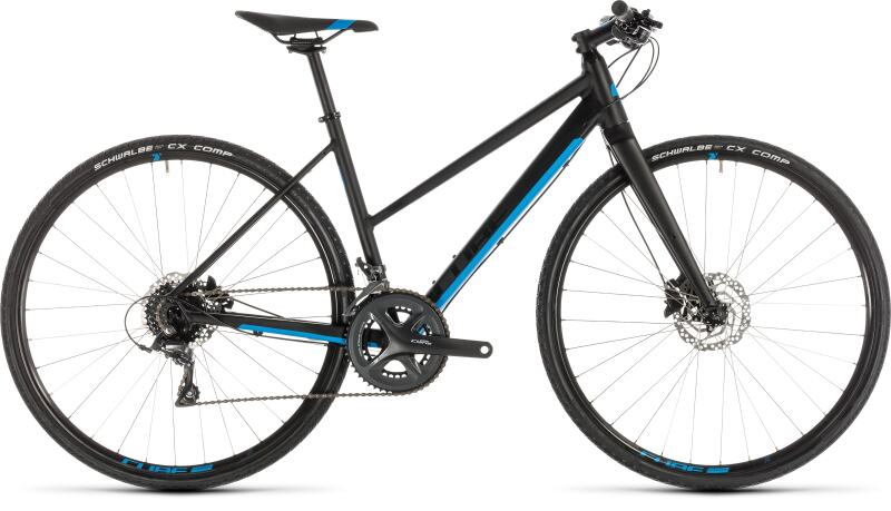 Cube SL Road Lady (2019)