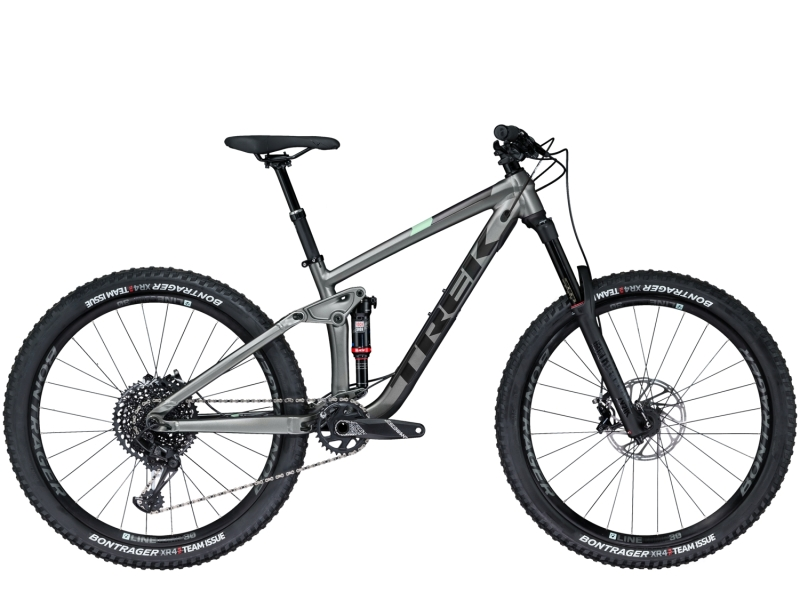 Trek Remedy 8 27.5 Women's (2019)