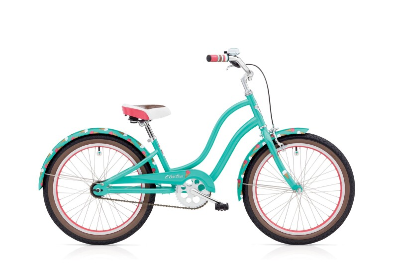 Electra Sweet Ride 1 20
